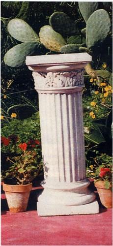 colonna greca colonne arredo da giardino sicurbay store